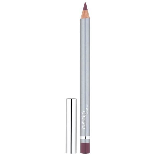 asap Mineral Lip Pencil - Four 8g