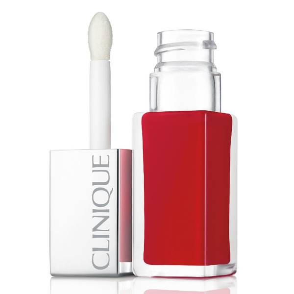 Pop Liquid Lip Mate Colour y Pre-base de Clinique6 ml (varios tonos)