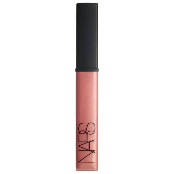 Brillant à lèvres NARS Cosmetics (plusieurs teintes disponibles)