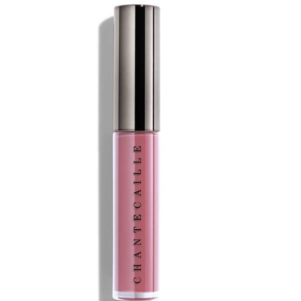 Chantecaille Matte Chic Liquid Lipstick 6.5 g (Ulike fargetoner)