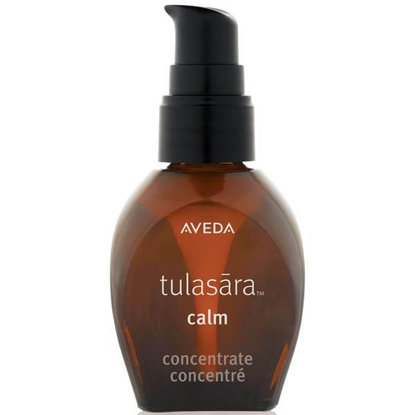 Aveda Tulasāra™ Calm Concentrate 30ml