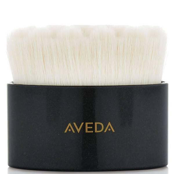Escova Seca Facial Tulasāra™ da Aveda