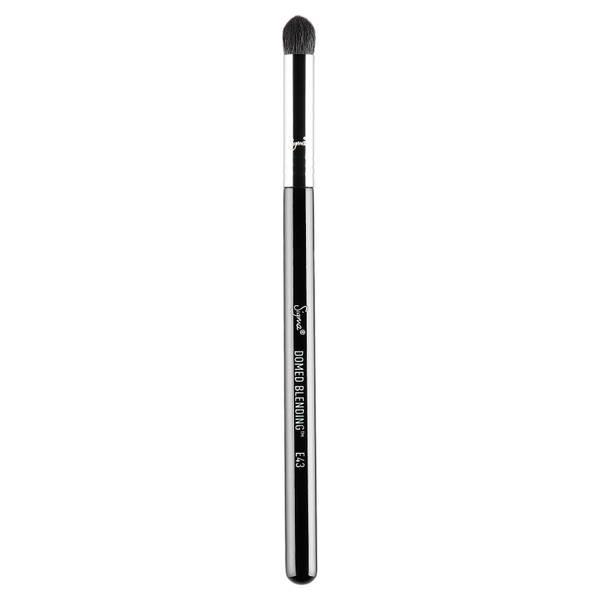 Sigma E43 Face Brush - Domed Blend™