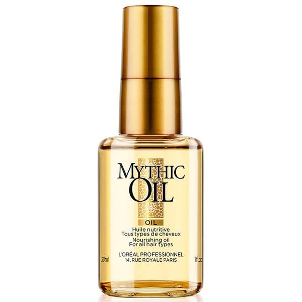 L'Oréal Professionnel Mythic Oil Original Hair Oil 30ml