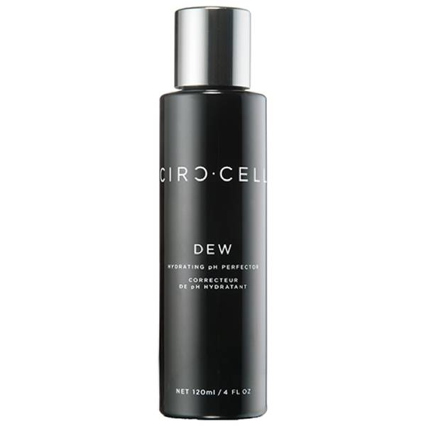 Circ-Cell Dew Perfector