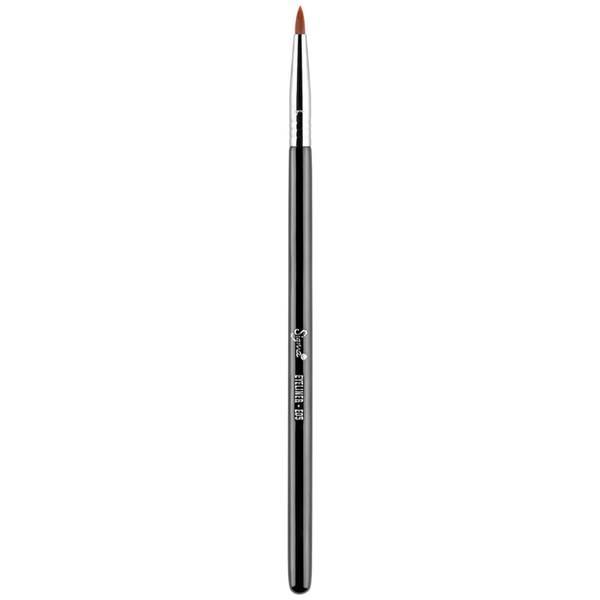 Sigma E05 Eye Liner Brush