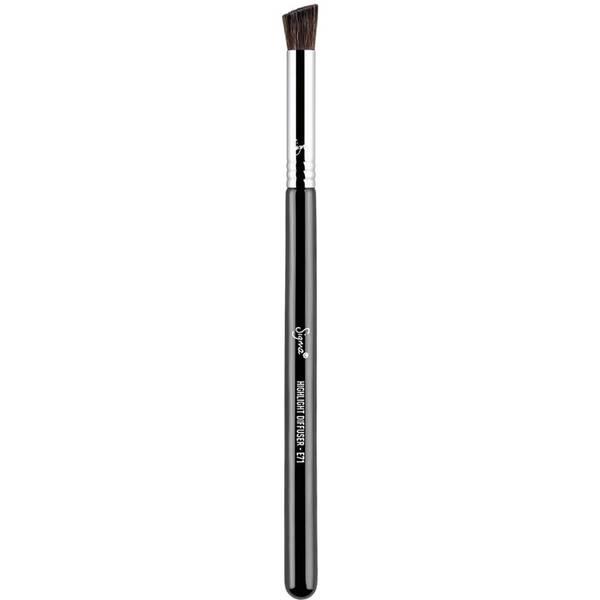 Sigma E71 Highlight Diffuser™ Brush