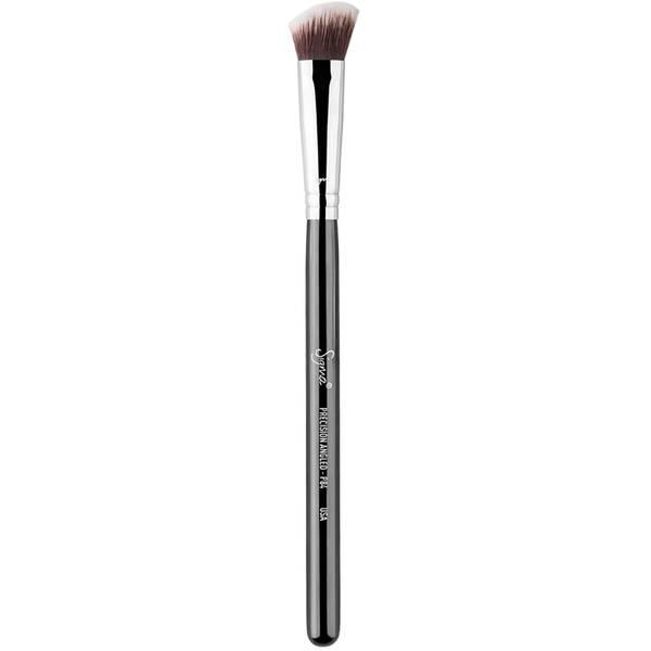 Sigma P84 Precision Angled™ Brush -sivellin