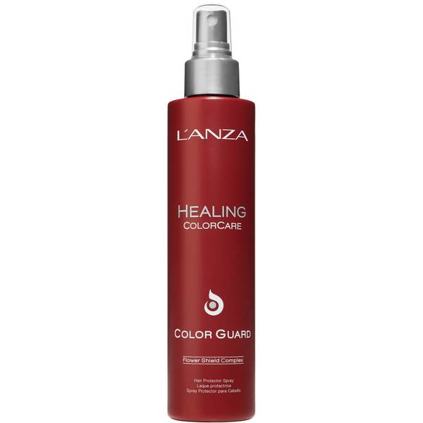 L'Anza Healing ColorCare Color Guard 200ml
