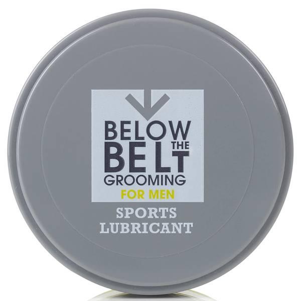 Below the Belt Grooming Sports Lubricant 50ml