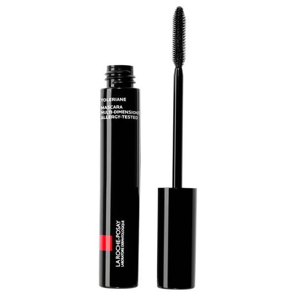 La Roche-Posay Toleriane Multi-Dimension Mascara - Black 7.2ml