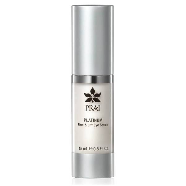 PRAI PLATINUM Firm & Lift Eye Serum 15 ml
