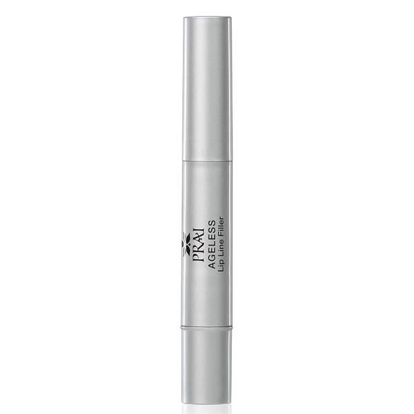 PRAI AGELESS Lip Line Filler 4 ml