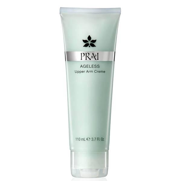 PRAI AGELESS Upper Arm Crème 110 ml
