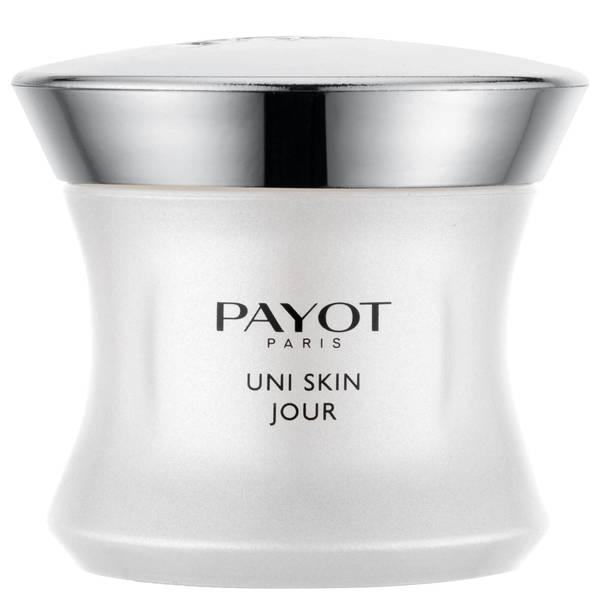 PAYOT Uni Skin Jour Skin Perfecting Day Cream 50ml