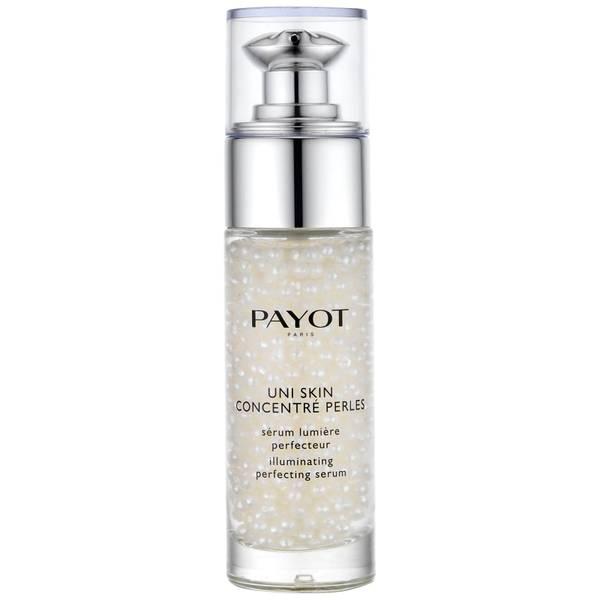 PAYOT Uni Skin Concentré Perles Illuminating Serum 30ml