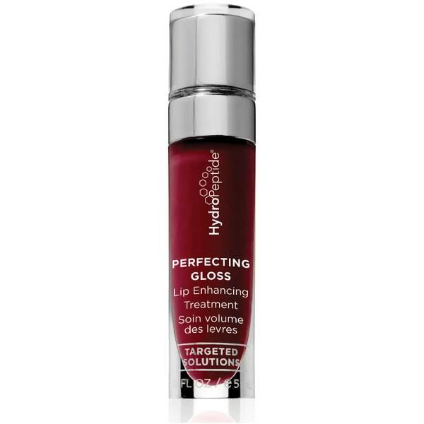 HydroPeptide Perfecting Gloss Berry Breeze - Lip Enhancing Treatment 5ml