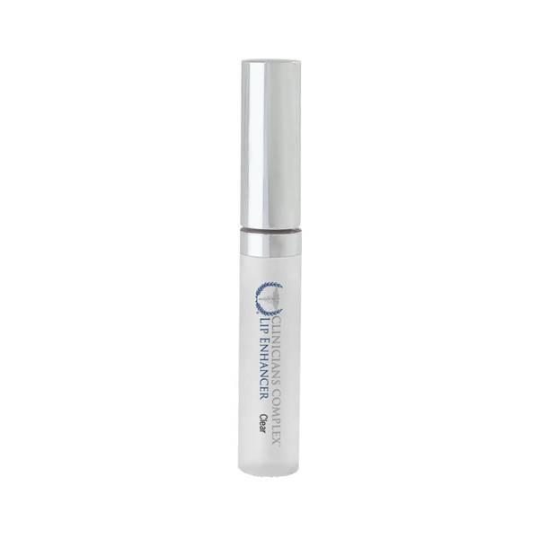 Clinicians Complex Lip Enhancer - Clear