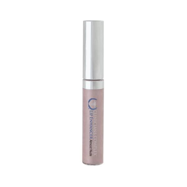 Clinicians Complex Lip Enhancer - Almost Nude