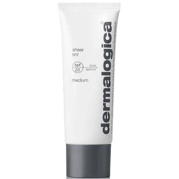 Dermalogica Sheer Tint SPF 20 - Medium