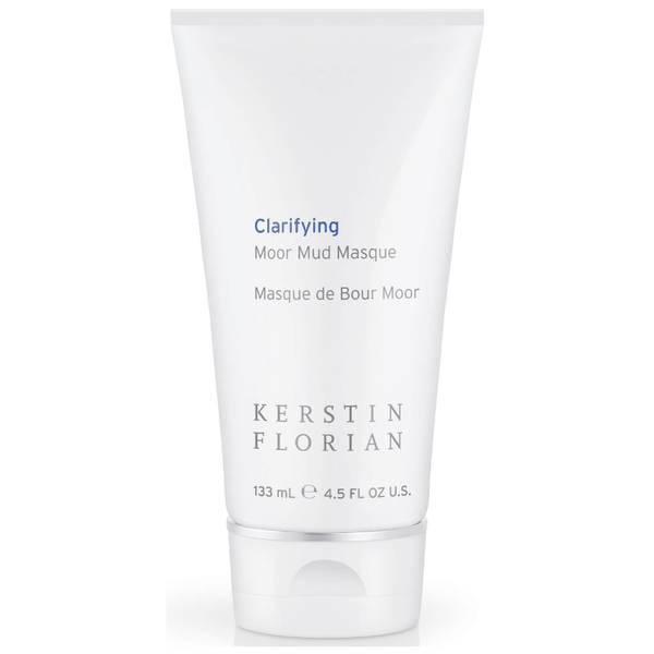Kerstin Florian Clarifying Moor Mud Masque 133ml