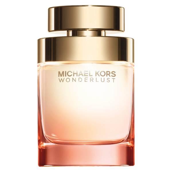 Eau de Parfum Wonderlust de MICHAEL KORS 100 ml