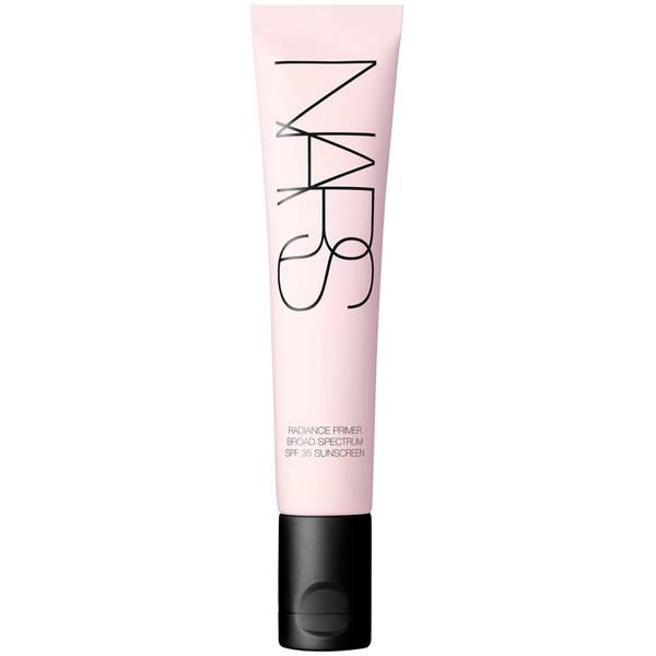 NARS Cosmetics Radiance Primer SPF 35
