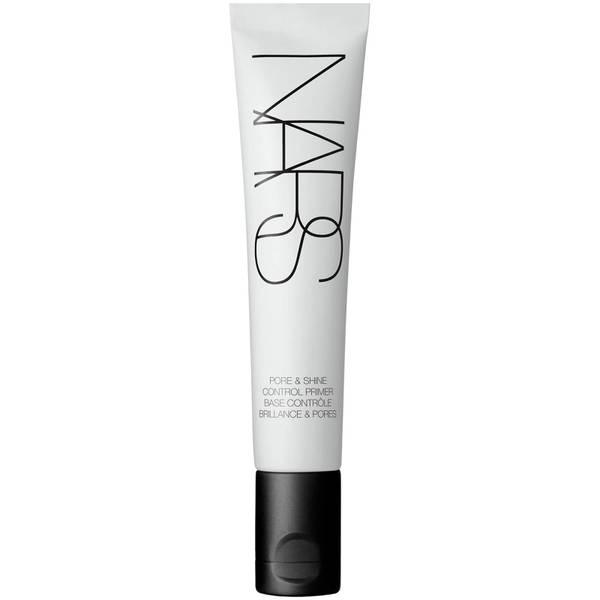 NARS Cosmetics Pore & Shine Control Primer