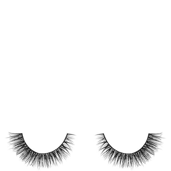 Velour Lashes - I Got It From My Momma