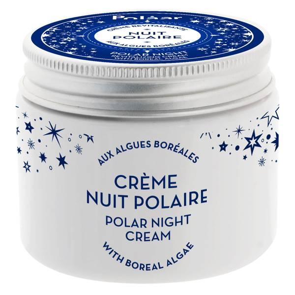 Polaar Polar Night Cream 50ml