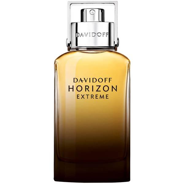 Eau de Parfum Horizon Extreme de Davidoff 40 ml