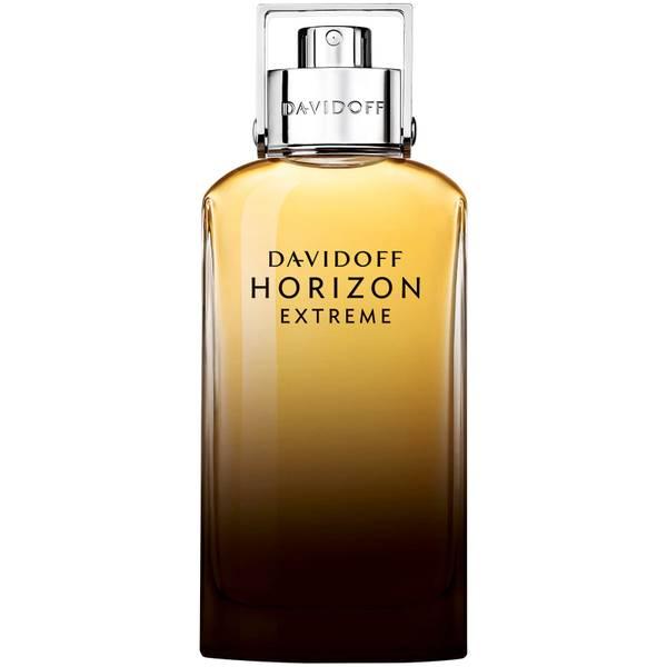Eau de Parfum Horizon Extreme de Davidoff 75 ml