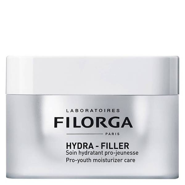 Filorga Hydra-Filler Cream 50ml
