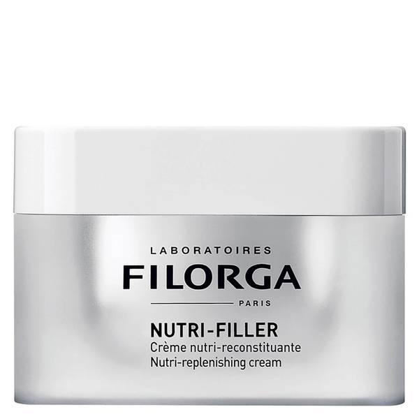 Filorga ニュートリ フィラー クリーム 50ml