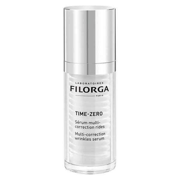Filorga Time-Zero Serum 30ml