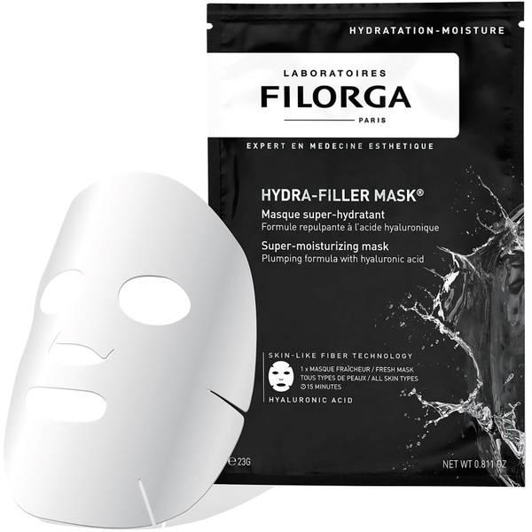 Filorga Hydra-Filler Mască 23g
