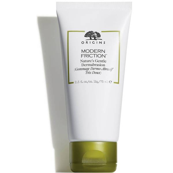 Exfoliante Modern Friction™ de Origins 75 ml