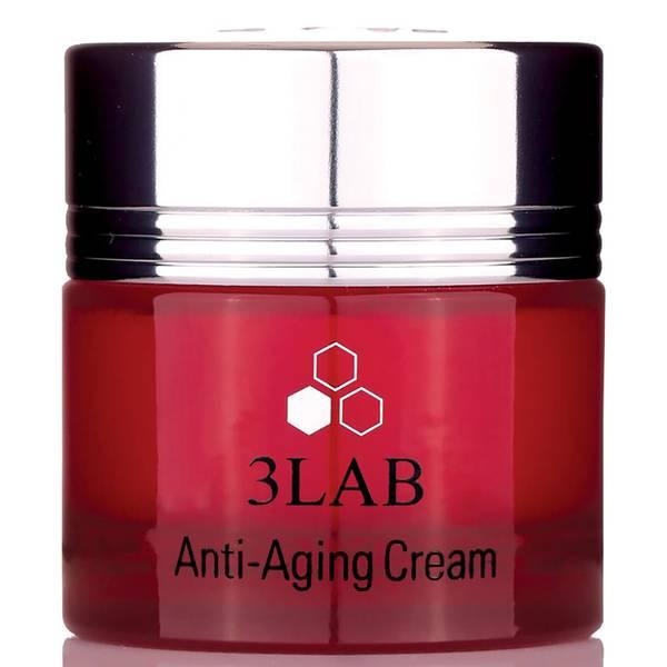 3LAB Anti-Ageing Cream 60ml