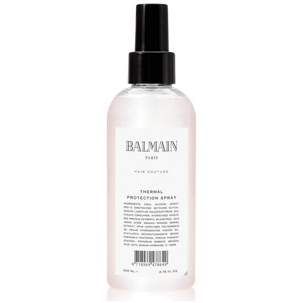 Balmain Hair Thermal Spray 200ml