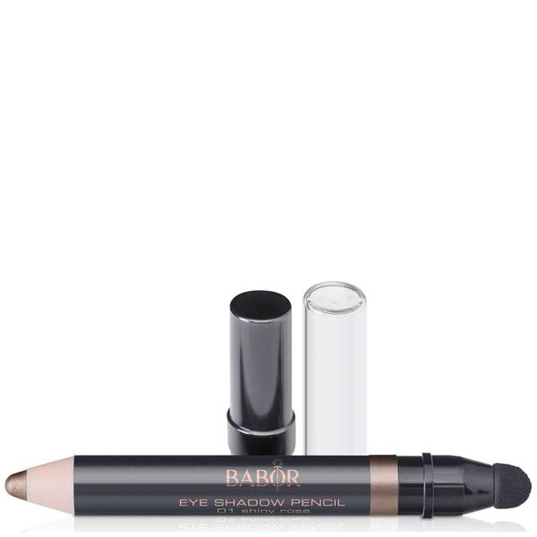 BABOR Age ID Eyeshadow Pencil 2g (Various Shades)