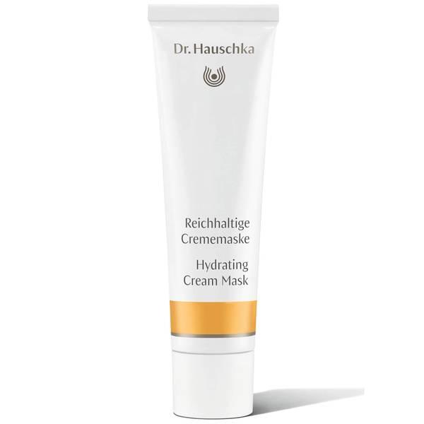 Dr. Hauschka Hydrating Cream Mask 30ml