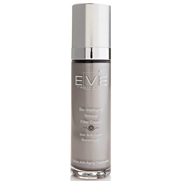 Увлажняющий антивозрастной крем-филлер морщин Eve Rebirth Bio-Intelligent Wrinkle Filler Cream