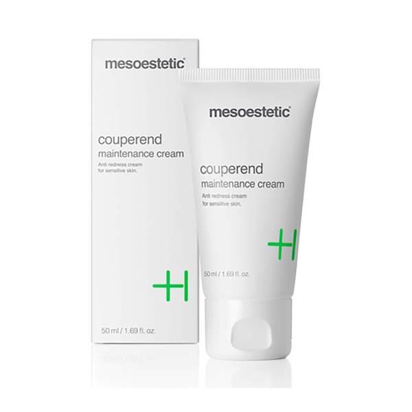 Mesoestetic Couperend Maintenance Cream