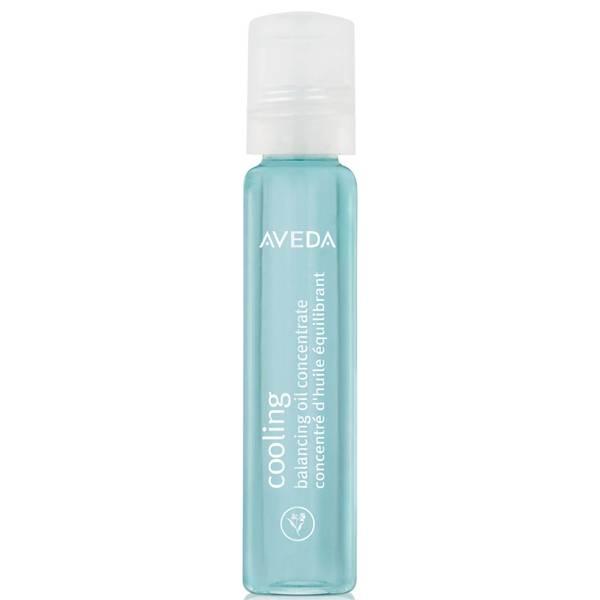 Aveda Cooling Oil Roller Ball 7 ml