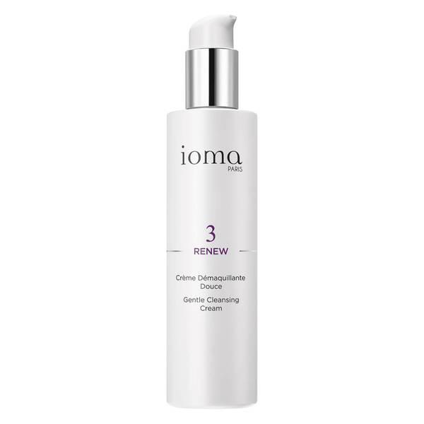 IOMA Gentle Cleansing Cream 200ml