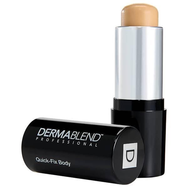 Dermablend Quick-Fix Body Foundation Stick (0.42 oz.)
