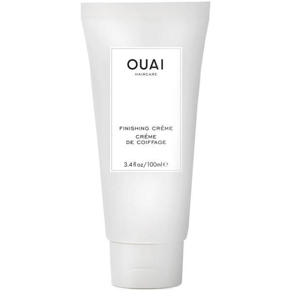 OUAI Finishing Crème 100ml