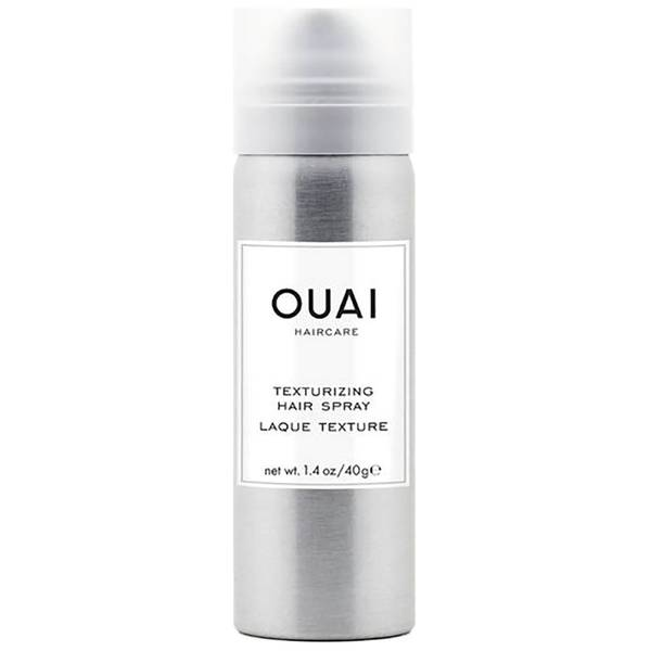 Laca texturizadora de OUAI 40 g