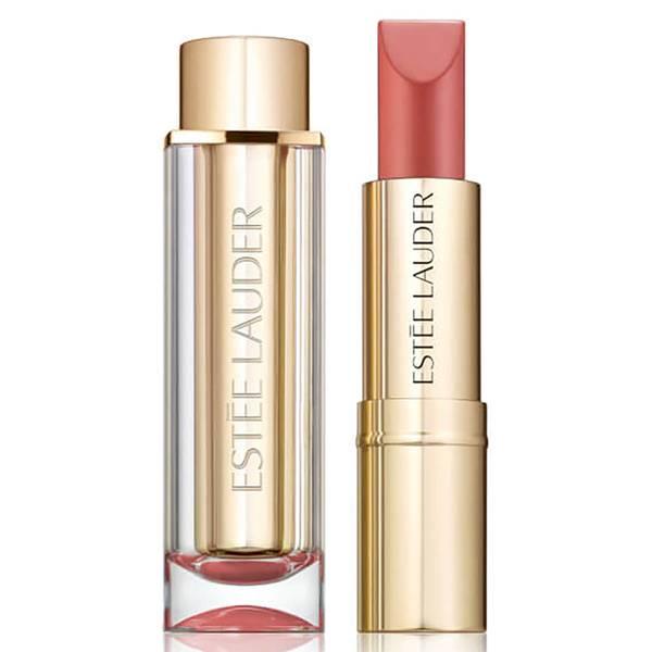 Estée Lauder Pure Color Love Lipstick 3.5g (Various Shades)