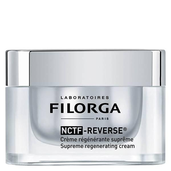 NCTF-Reverse Filorga 50ml